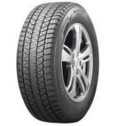 Bridgestone Blizzak DM-V3, 225/55 R18