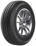 Michelin Energy XM2+, 205/55 R16