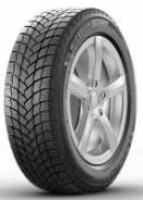 Michelin X-Ice Snow, 155/65 R14