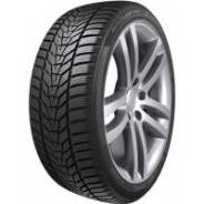 Hankook Winter i*cept Evo3 W330, 245/50 R18
