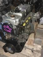 Двигатель Mitsubishi Lancer 1,5 4G15 MD978016