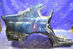 Крыло заднее (правое) Легаси BL