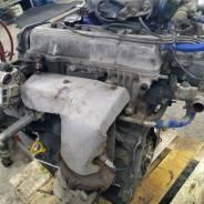 Двигатель 3s fe в сборе
