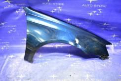 Крыло переднее (правое) (дефект) Легаси BL BP