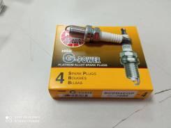 Свеча зажигания BCPR5EGP 7086 NGK платина Hyundai