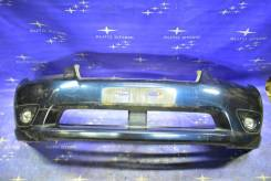 Бампер передний (в сборе) Легаси BL BP