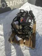 Двигатель Honda Accord CM2, CL7, K20A, пробег 77000 км.