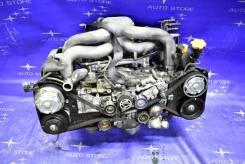 Двигатель EJ204 Легаси BL BP