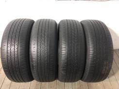 Bridgestone Ecopia EP422 Plus, 235 55 R18