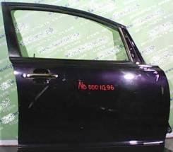 Дверь передняя Honda Odyssey RB1 RB2 правая