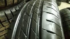 Bridgestone Ecopia PZ-X, 195/65R15