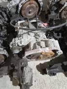 АКПП Toyota Ipsum SXM15 A243F