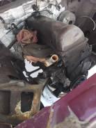 Двигатель ВАЗ2103