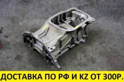 Картер масляный Toyota/Lexus 3ZR (OEM 11420-37020) оригинальный 11420-37020