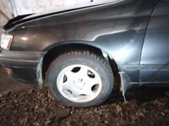 Крыло Toyota Corona 1994 T190