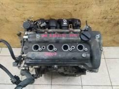 Двигатель Toyota 1NZ-FE 2 model EGR