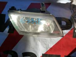 Фара правая Nissan AD; Wingroad, #16-33