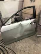 Дверь левая Toyota Camry 40