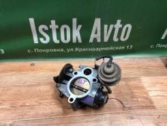 Заслонка дроссельная Toyota 2LT LX90 2610054201