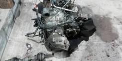 АКПП A540H-06B, Toyota Corona Premio ST215 3SFE
