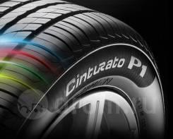 Pirelli Cinturato P1, 205/60 R15 91V