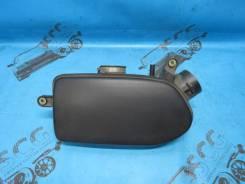 Впускной рессивер Subaru Legacy BL5 BP5 14435-AA110
