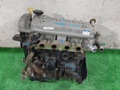 Двигатель 4A-FE LB