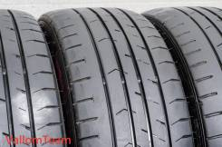 Goodyear Eagle RV-F, 215/45 R17