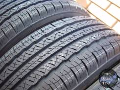 Triangle AdvanteX SUV TR259, 215/60R17 96H