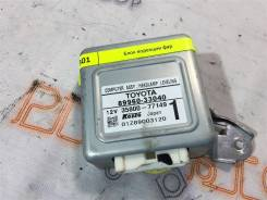 Блок корекции фар Toyota Mark 2 Qualis [8996033040]