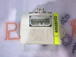 Блок управления светом Toyota Mark 2 Qualis [8937333190]