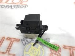 Кнопка стеклоподъемника Nissan Primera P12E 2002 [254110V000] 254110V000
