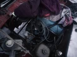 Продам мотор ваз 2103
