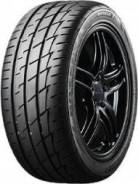 Bridgestone Potenza RE004 Adrenalin, 225/40 R18 92W