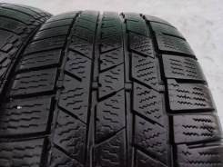 Continental ContiCrossContact, 235/50 R18 97H