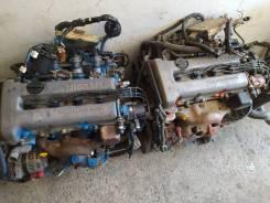 Моторы в сборе SR20DET