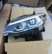 Фара левaя BMW LED BMW 2 F22 F23