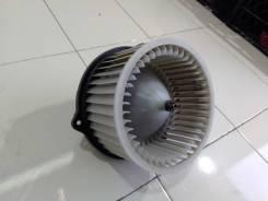 Моторчик отопителя [1704050327] для Zotye T600 [арт. 403453-5]