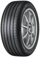 Goodyear EfficientGrip Performance, 195/65 R15 91V