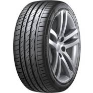 Laufenn S FIT EQ, 235/55 R19 105W