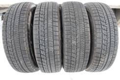 Bridgestone Blizzak VRX, 175/65/15