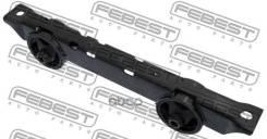 Подушка Двигателя Задняя Febest арт. MMV45ATR Febest MMV45ATR