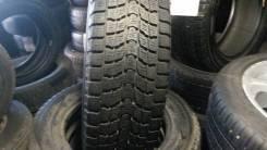 Dunlop SP Sport, 225/65/17