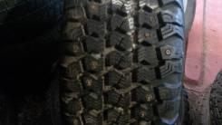 Bridgestone, 215/65/15