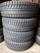 Bridgestone Blizzak VRX, 185 65 15