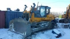 ДСТ-Урал D15. Продам бульдозер ТМ10.11 ГСТ15, 29 000кг.
