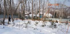 Просто земельный участок площадью 1500 кв. м. на Сахарном ключе!. 1 500кв.м., аренда, электричество. Фото участка