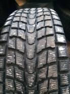 Dunlop, 275 65 R17