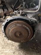 Автоматическая коробка передач Subaru EJ20