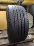 Bridgestone Turanza ER33. летние, 2013 год, б/у, износ 5%